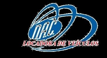 DAC Locadora